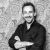 Thibaut Spiwack, chef épicurien de l'Hôtel Particulier Montmartre