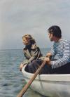 Conte d'été -  En Bretagne