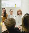 Talk #5: Le Déclic de l'entrepreneuriat