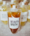 New : Beauty Broth