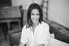 Atelier Nubio Addict : Anne Claire de Maison Margaret
