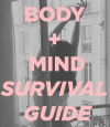 Holistic Survival Guide