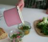 L'assiette idéale pour rééquilibrer nos hormones