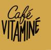 Café Vitaminé