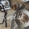 Cooklet : Les recettes magiques d'Atelier Nubio !