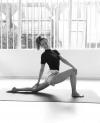 Marine Parmentier - Fondatrice de Mirz Yoga
