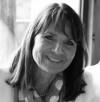 Marion Kaplan - Bio-nutritionniste