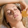 Cheveux : quelle beauty food pour une crinière sublime ?