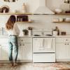 5 conseils Food pour profiter de l'Hiver