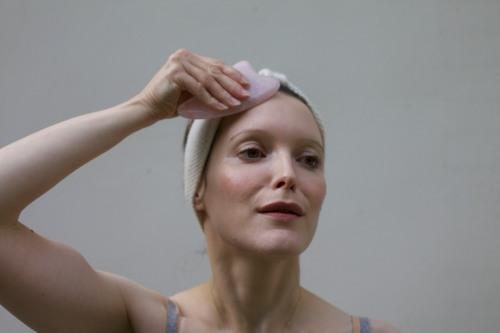 Techniques anti-impuretés