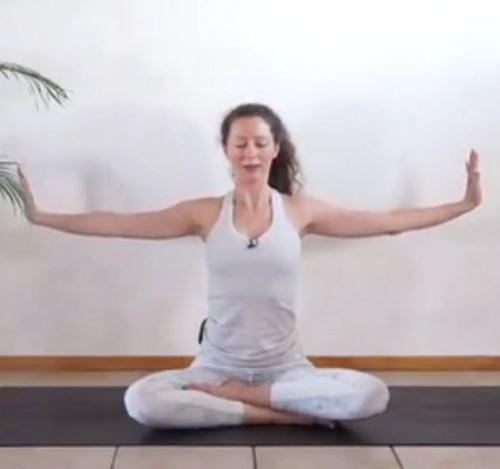 Yoga Kundalini - Booster son système immunitaire